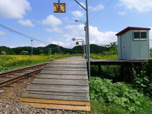JR糠南駅4.jpg