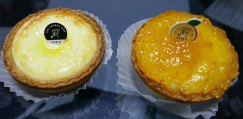 PABLO mini チーズタルト.jpg